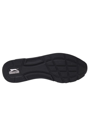 Pantofi sport Slazenger 12005830 Alb