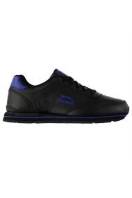 Pantofi sport Slazenger 12005851 Negru