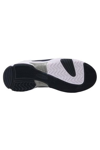 Pantofi sport Slazenger 14527537 Alb