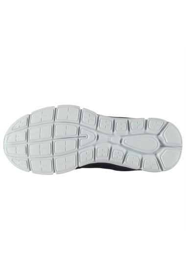 Pantofi sport Slazenger ARC-12130622 Bleumarin