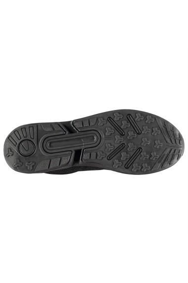 Pantofi sport Slazenger ARC-12130503 Negru