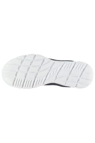 Pantofi sport Slazenger 12600281 Bleumarin
