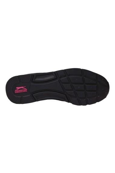 Pantofi sport Slazenger 27126543 Negru