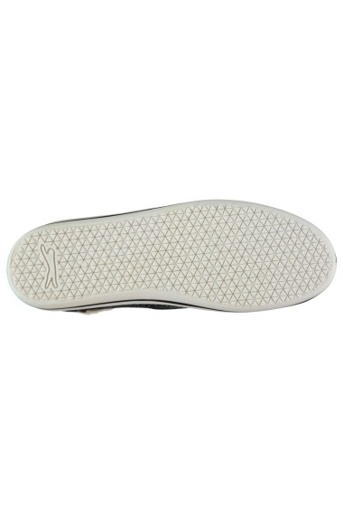 Pantofi sport Slazenger ARC-24813790 Mov