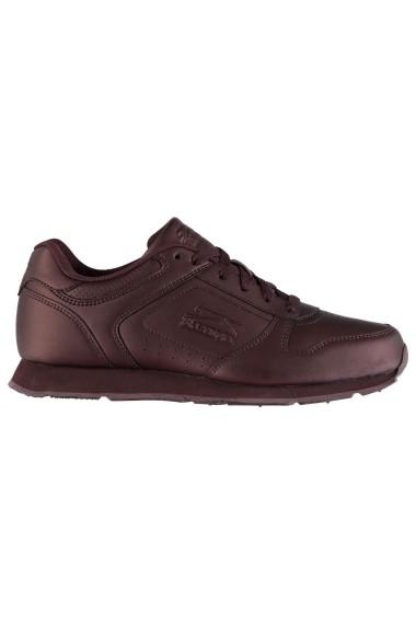 Pantofi sport Slazenger 27126509 Bordo
