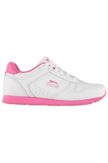 Pantofi sport Slazenger 27126533 Alb