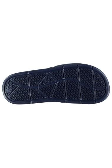 Papuci Slazenger 22222722 Bleumarin