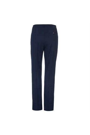 Pantaloni golf Slazenger 36206522 Bleumarin