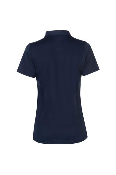 Tricou Polo Slazenger 36120822 Bleumarin