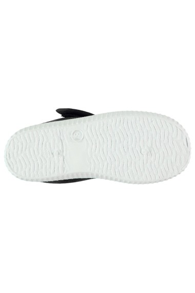 Pantofi sport Slazenger 02804903 Gri