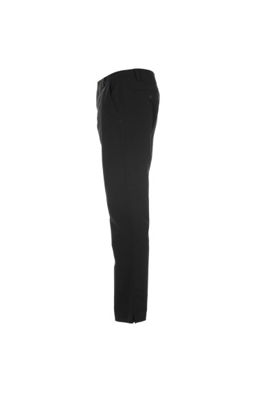 Pantaloni golf Under Armour 36203703 Negru