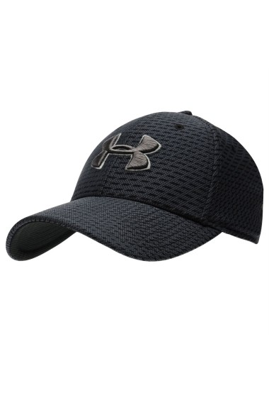 Sapca Under Armour 39154703 Negru