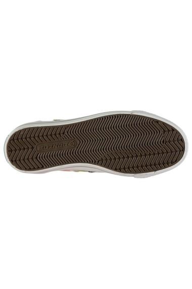 Pantofi sport Dunlop 24803054 Floral