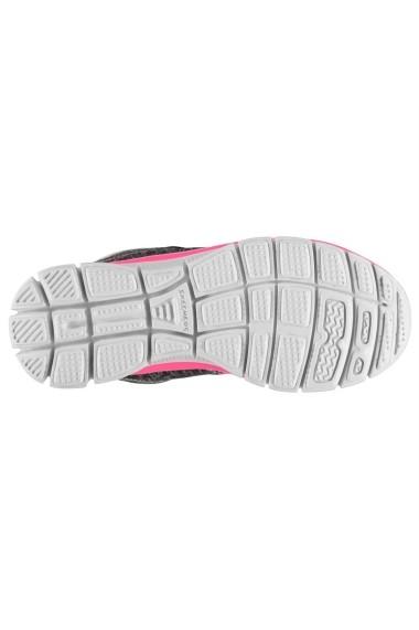 Pantofi sport Skechers 03317703 Multicolor