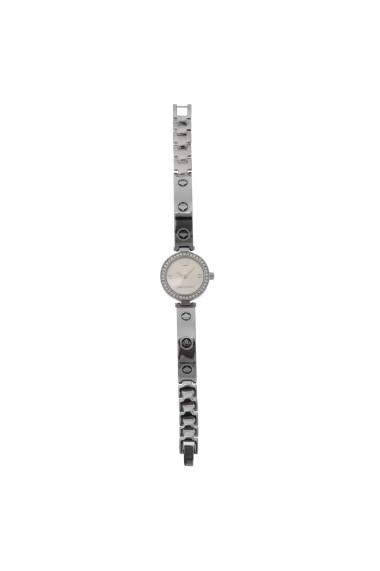 Ceas Juicy Couture 94614211 Argintiu