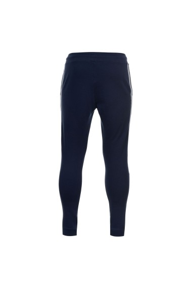 Pantaloni sport Jack and Jones 48233522 Bleumarin