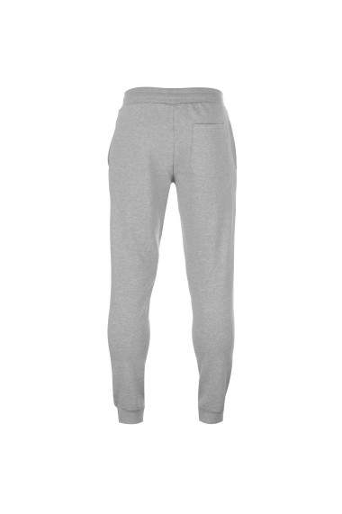 Pantaloni sport Jack and Jones 48236902 Gri - els