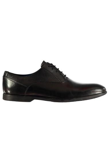 Pantofi Firetrap 11231240 Negru