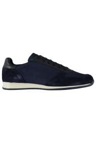 Pantofi sport Firetrap 11478522 Bleumarin