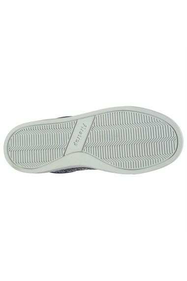 Pantofi sport Firetrap 23448722 Bleumarin