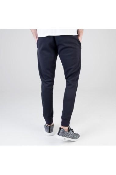 Pantaloni sport Firetrap 48222122 Bleumarin
