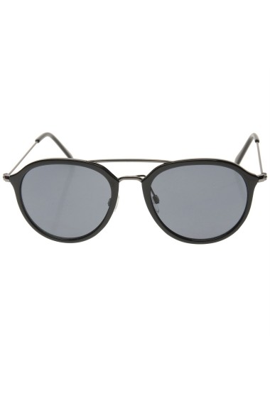 Ochelari de soare Firetrap 75634090000 Negru