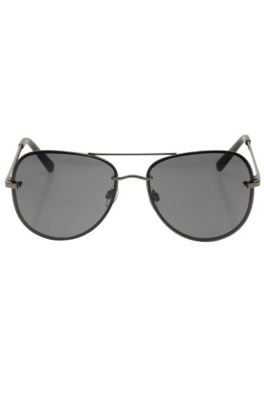 Ochelari de soare Firetrap 75625390000 Argintiu
