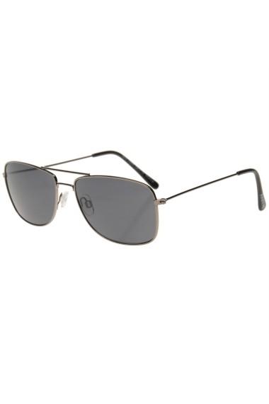 Ochelari de soare Firetrap 75624390000 Negru