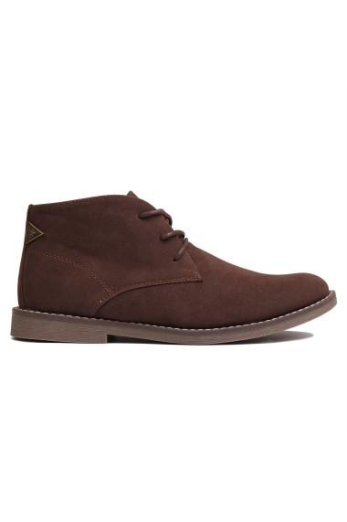 -54% Pantofi Soviet 11486004 Maro 184608c2e9