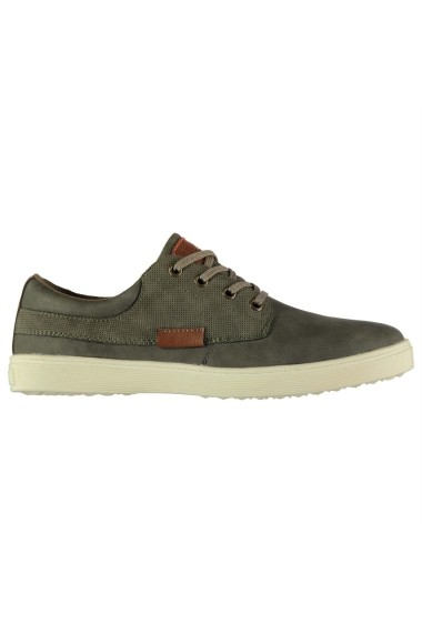 Pantofi sport Soviet 11443916 Kaki