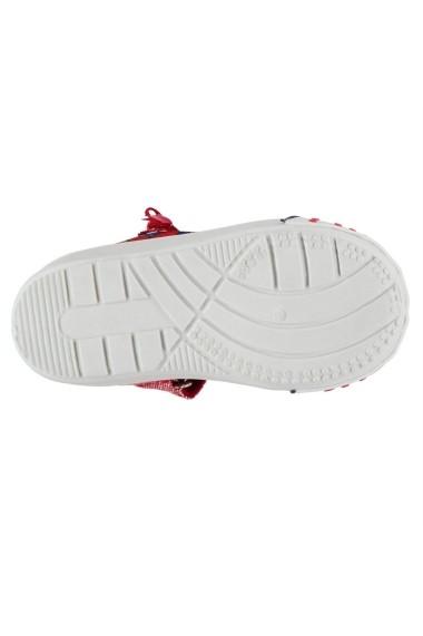 Pantofi sport Character ARC-02302674 Gri