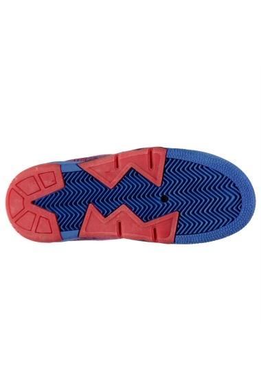 Pantofi sport Character 02327808 Albastru