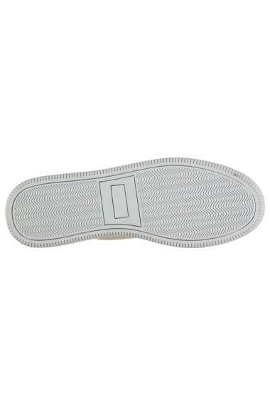 Pantofi sport Fabric ARC-23474404 Roz