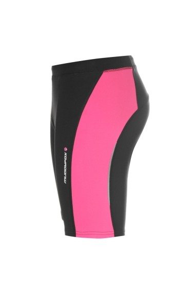 Pantaloni sport Muddyfox 63656243 Negru