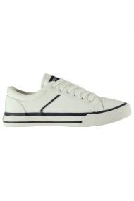 Pantofi sport SoulCal ARC-24812101 Alb