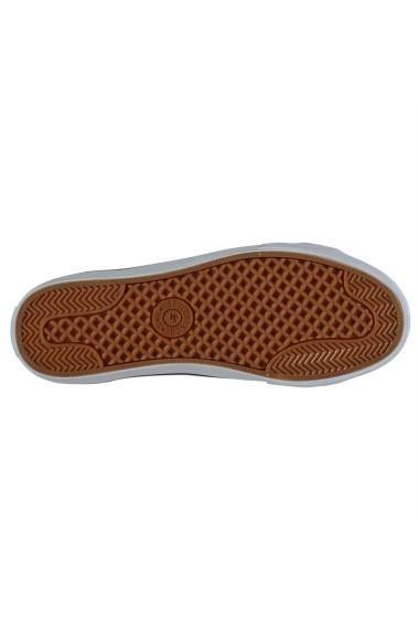 Pantofi sport SoulCal 24815129 Floral