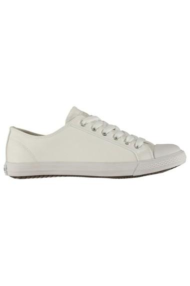 Pantofi sport SoulCal 24809801 Alb
