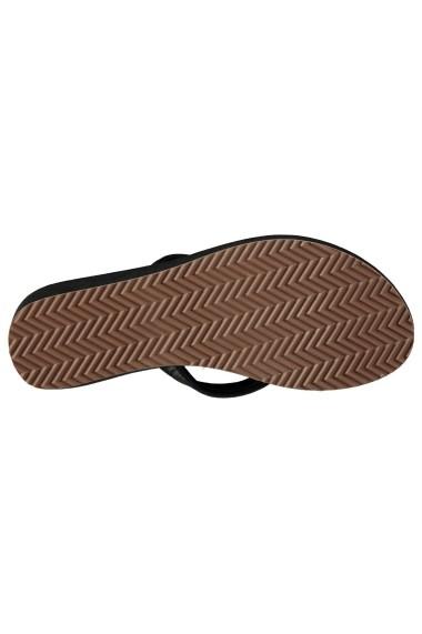 Flip-flops SoulCal 23105803 Negru