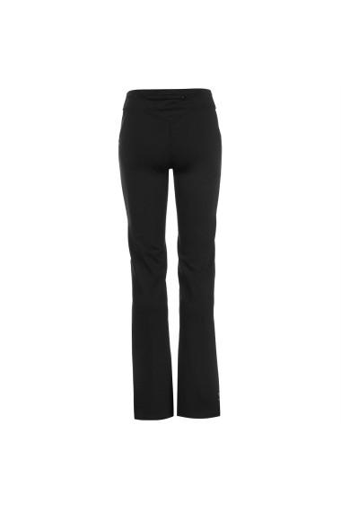 Pantaloni sport USA Pro 34751703 Negru
