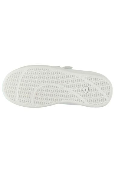 Pantofi sport Donnay 03319432 Alb