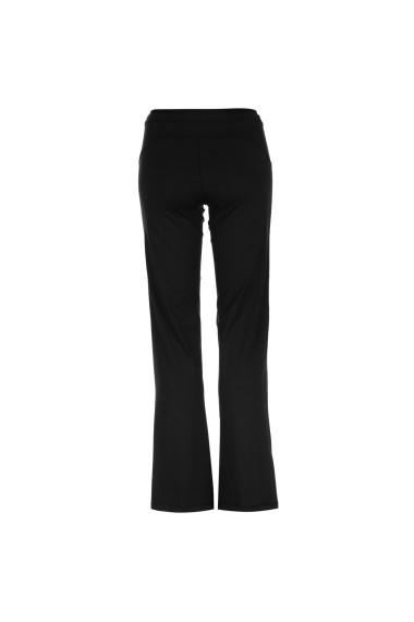 Pantaloni yoga LA Gear 34734303 Negru