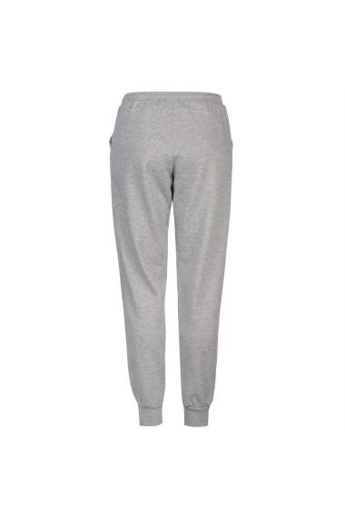 Pantaloni sport LA Gear 67100325 Gri