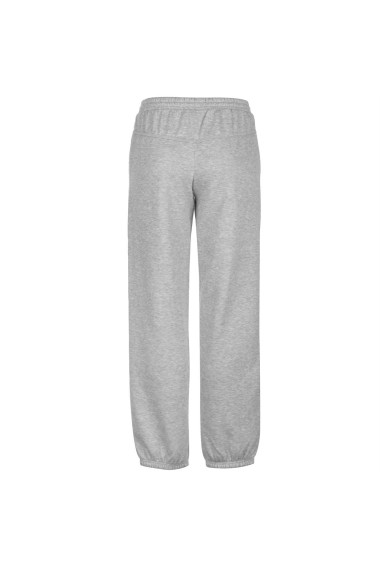 Pantaloni sport LA Gear 67114325 Gri