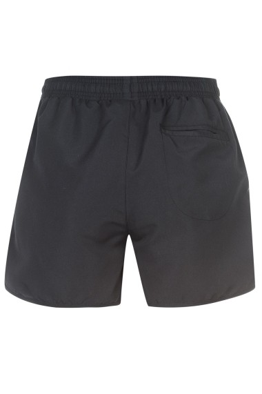 Pantaloni scurti LA Gear 57102322 Bleumarin