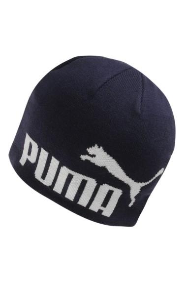 Caciula PUMA 90406722 Bleumarin