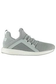 Pantofi sport Puma 27123802 Gri