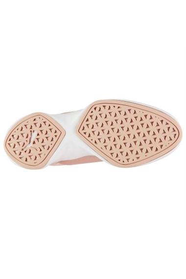Pantofi sport Puma 27124904 Roz