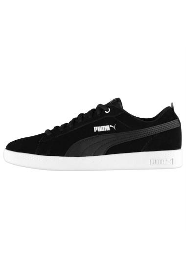 Pantofi sport Puma 27542303 Negru