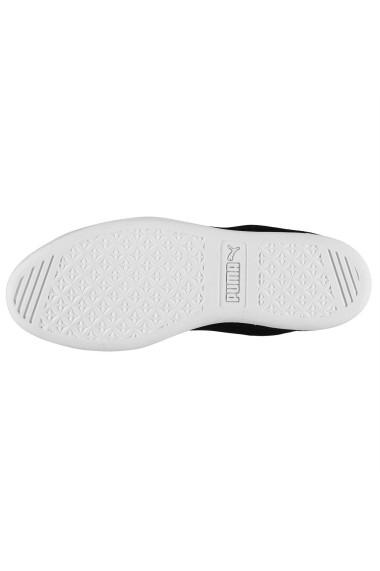 Pantofi sport Puma 27542903 Negru