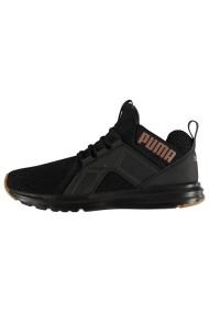 Pantofi sport Puma 23402488 Negru